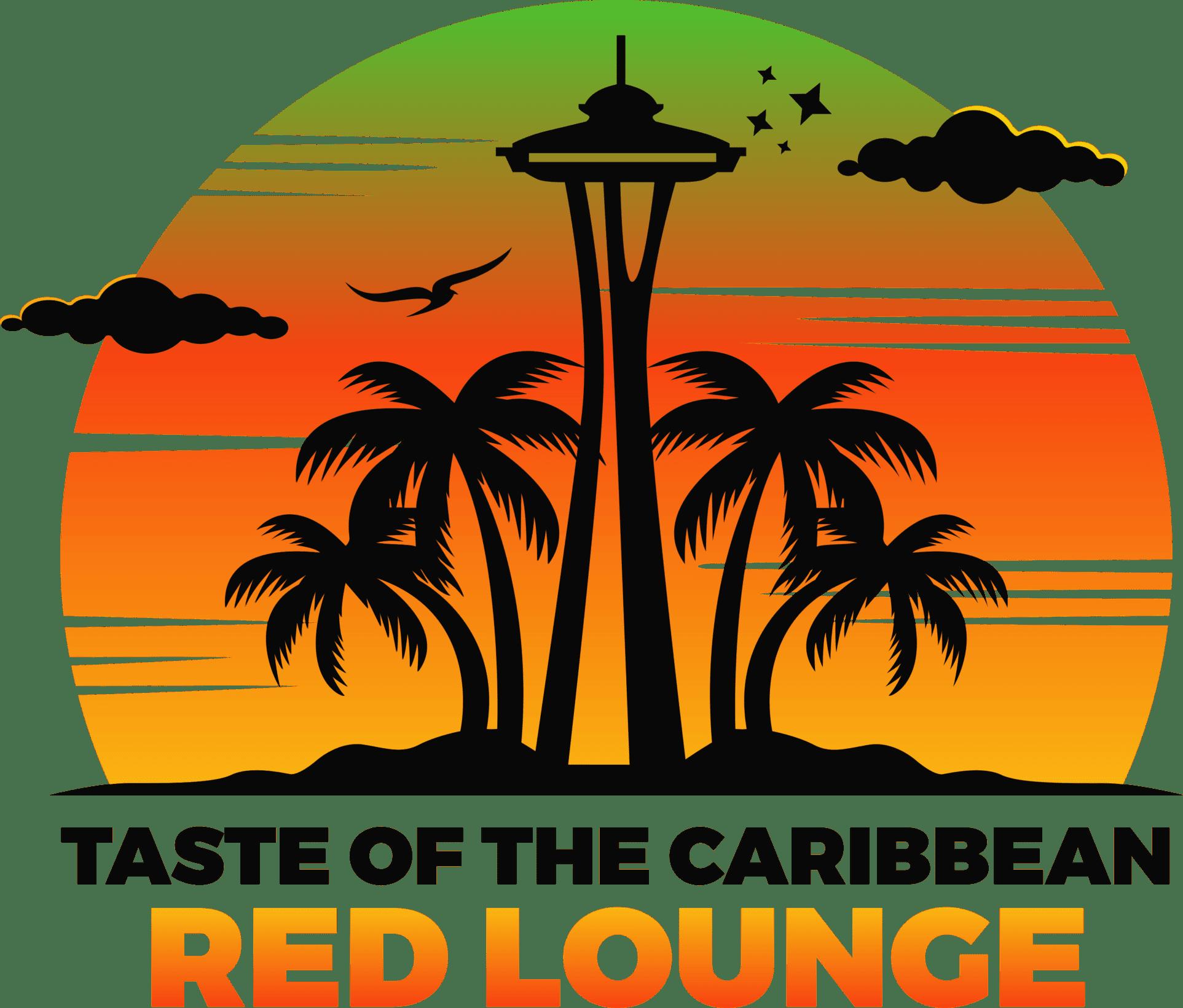 Taste of the Caribbeans